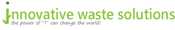 Innovative Waste Solutions